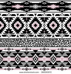 Find Pastel Color Tribal Navajo Seamless Pattern stock images in HD and millions of other royalty-free stock photos, illustrations and vectors in the Shutterstock collection. Aztec Pattern Wallpaper, Tribal Wallpaper, Pretty Phone Wallpaper, Navajo Pattern, Elephant Tapestry, Native American Patterns, Pattern Images, Native Art, Print Patterns
