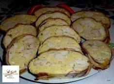 Fried Chicken Recipes, Fries, French Toast, Bacon, Pork, Meat, Breakfast, Kale Stir Fry, Beef