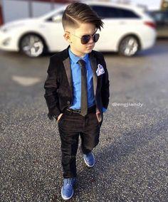 Kids fashion boy, little boy fashion, baby boy fashion. Toddler Boy Dress Clothes, Baby Boy Dress, Cute Baby Boy Outfits, Little Boy Outfits, Toddler Boy Outfits, Clothes For Boys, Toddler Wedding Outfit Boy, Clothes Sale, Style Clothes