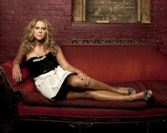 349 Best Amy Schumer Images Amy Schumer Amy Shumer Actresses