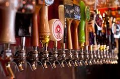 Best of the Western Washington:  Best beer selection! Sounds like we have some work to do
