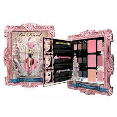 Too Faced - In Your Dreams--- LOVE IT!!!