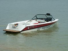Sink Or Swim, Ski Boats, Chris Craft, Wooden Boats, Wakeboarding, Skiing, Motorcycles, Earth, Snow