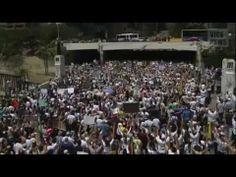 EMPRESARIO EN GUARIMBA  #7AJAQUEMATE