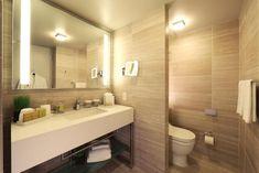 Booking.com: Hotel Millennium Hilton New York One UN Plaza , New York, USA - 3930 Gästebewertungen . Buchen Sie jetzt Ihr Hotel! New York One, Hotels, Usa, Double Room, America, U.s. States