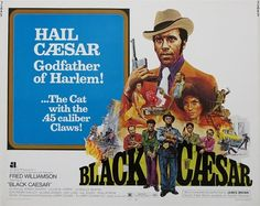 """""""Black"""" movies from the 70's"""
