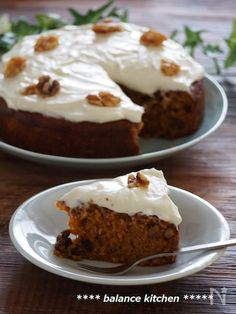 Sweets Recipes, Desserts, Cooking Bread, Muffin, Pudding, Breakfast, Food, Cakes, Tailgate Desserts
