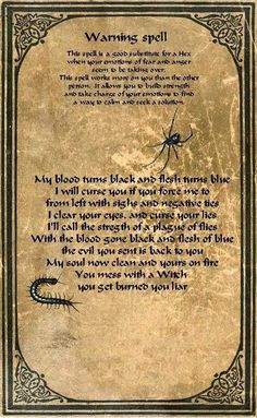 Seeing Auras for homemade Halloween Spell Book. Seeing Auras for homemade Halloween Spell Book. Wiccan Witch, Magick Spells, Wicca Witchcraft, Summoning Spells, Wiccan Sabbats, Wiccan Books, Gypsy Spells, Dark Fantasy, Protection Spells