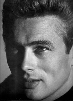 ♥ James Dean/ Old Hollywood/ Other Things♥ Hollywood Stars, Classic Hollywood, Old Hollywood, Hollywood Actresses, Marilyn Monroe, James Dean Photos, Sea Wallpaper, East Of Eden, Jimmy Dean