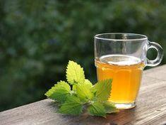 ceai de urzica-detoxifiere