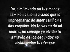 Te Amo (Titanic - Ds) /// Dean Shao ////- *** Rap de amor *** 2009 // Rap romantico /// Ds Music - http://music.tronnixx.com/uncategorized/te-amo-titanic-ds-dean-shao-rap-de-amor-2009-rap-romantico-ds-music/