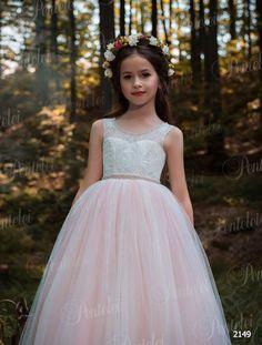 55 Best Lovely Flower Girl Wedding Dresses Images Flower Girl