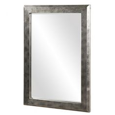 Howard Elliott Charlize Rectangular Mirror