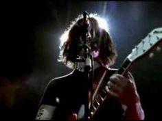 """Jack White The White Stripes """"Jolene"""" taken from Under Blackpool Lights concert! #EPIC"""