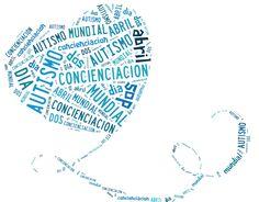 Día Mundial de la Concienciación sobre el Autismo, 2 de Abril