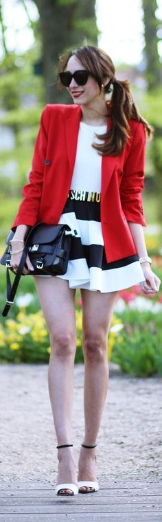 From preppyfashionist.com