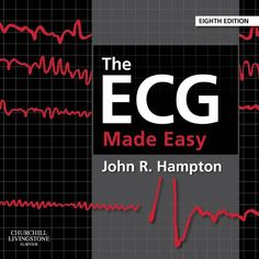 Cardiology intensive board review pdf download e book medical e for forty years the ecg made easy has been regarded as one of best introductory guides to the ecg with over half a million sales and translations into a fandeluxe Image collections