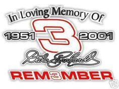 Dale Earnhardt Sr. http://www.pinterest.com/jr88rules/dale-earnhardt-memorial/HAPPY 63rd BIRTHDAY DALE!!!