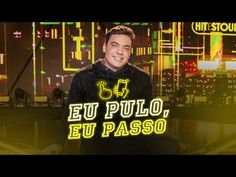 Quentura Forró - YouTube Wesley, Video Clip, Broadway Shows, Youtube, Pulley, Step By Step, Amor, Musica, Youtubers