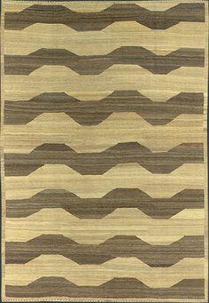 Persian Kilim Oriental rug