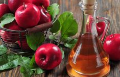 How To Detox With Apple Cider Vinegar Diet www. Get your Organi… How To Detox With Apple Cider Vinegar Diet www. Get your Organic Apple Cider Vinegar here: Apple Cider Vinegar Remedies, Apple Cider Vinegar For Hair, Apple Cider Vinegar Benefits, Vinegar Hair, Vinegar Diet, Apple Benefits, Diabetic Breakfast, Diabetic Snacks, Diabetic Recipes