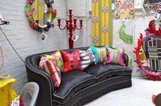 livin-room-furniture
