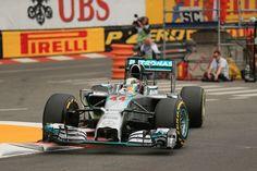 Watch F1, Ubs, Formula 1, Monaco, Racing, Link, Cars, Running