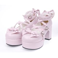 Find More Women's Pumps Information about Custom Color Japanese Classic Lolita Cosplay Shoes PU Leather Criss Cross Chunky High Heel Bowtie Platform Shoes Free Shipping,High Quality shoes sport shoes,China shoes handmade Suppliers, Cheap shoe carnival womens shoes from Lorie & Knight on Aliexpress.com