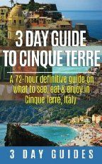 Hiking the scenic trails of the Cinque Terre along the Italian Riviers is one of the most popular tourist activities in Italy, see our hiking map for the main and alternative trails.