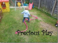 Outdoor Play with Superworm and The Gruffalo.jpg1