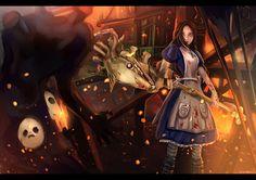 15 Best Videogame Art images in 2012 | Videogames, Commander