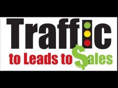 Web-Traffic : Top 5 Ways To Generate Low Cost Website Traffic