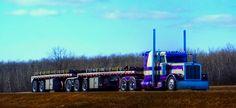 Ebd Enterprises on the Trans Canada Highway in Manitoba Trans Canada Highway, Muscle Cars, Outdoors, Trucks, Travel, Viajes, Truck, Trips, Exterior