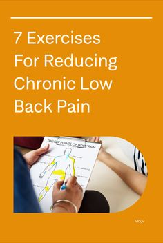Chronic Lower Back Pain, Low Back Pain, Lower Back Pain Relief, Middle Back Pain, Chronic Pain Quotes, Illness Quotes, Lower Back Exercises, Invisible Illness, Trigger Points