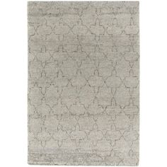 Fortress Star Dawn 8 ft. x 11 ft. Area Rug #AreaRugsFavorites