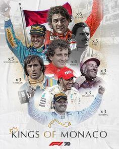Thing 1, Formula 1 Car, Car Memes, F1 Drivers, Lewis Hamilton, First Art, Schumacher, Motogp, Grand Prix