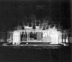 sacripanti-theatre-05