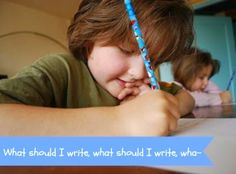 InScribe Writers Online: A Real Writer by Guest Blogger Brenda Leyland