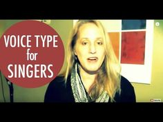 Simple Tips to Help you Sing Better and Hit Higher Notes
