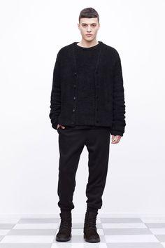 Fashion Fleece