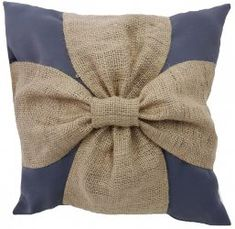 PERNUTA DECOR UMPLUTA (COD: P09) Cod, Throw Pillows, Youtube, Toss Pillows, Cushions, Cod Fish, Decorative Pillows, Atlantic Cod, Decor Pillows