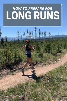 Mini Workouts, Running Workouts, Running Tips, Training Plan, Cross Training, Half Marathon Training, Running Motivation, Sports Nutrition, Injury Prevention