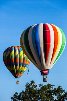 Sonoma County Hot Air Balloon Classic