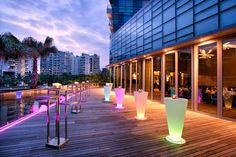 W HOTEL SINGAPUR