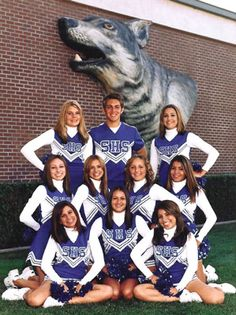 cheer photography poses   Grand Events Photography: Sports, Teams & Clubs
