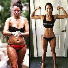 One of many great results . Slimming is not a problem . Herbalife helps you your…