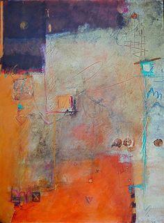 """It's in the Telling""  Elaine Daily-Birnbaum"