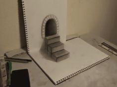 3D Art - www.gifsec.com
