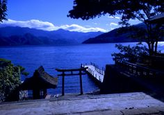 Nikko, Japan  -  Travel Photos by Galen R Frysinger, Sheboygan, Wisconsin