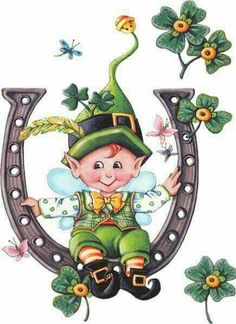 fete saint patrick - Page 4 Saint Patricks Day Art, St Patricks Day Cards, Happy St Patricks Day, Gif Silvester, Silvester Party, Christmas Scenes, Christmas Art, Gif Fete, Fete Saint Patrick